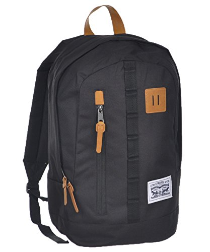 Levi S Quot Camp Now Quot Backpack Leather Handbags