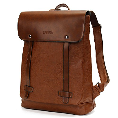 Amazing Laptop Bags In Different Designs Amp Colors For Girls Amp Office Going