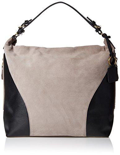 ellington Isabel Hobo B Shoulder Bag