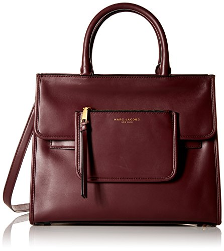 Marc Jacobs Madison North South Tote Bag