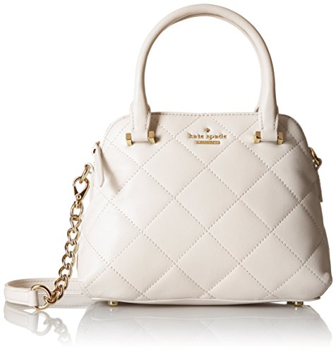 kate spade new york Emerson Place Small Maise Satchel Bag