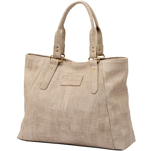Zmsnow Women S Pu Leather Handbags Lightweight Tote Casual Work Bag Bags