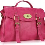 Leather Satchels a Timeless Classic