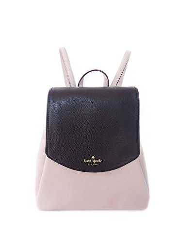 Kate Spade Mulberry Street Small Breezy BackPack Shoulder Bag ... b70acd7c30ad8