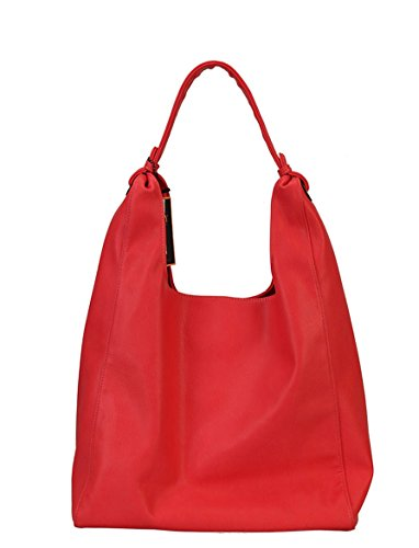 Diophy Soft PU Leather Lightweight Large Casual Hobo Tote Womens Purse Handbag QY-2180 RX-1902 YD-1885 1922 MY-3003 3007