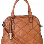 Diophy PU Leather Quilted Hobo Fashion Tote Womens Handbag Purse MC-2405 MC-2407 MC-2404 MC-2406