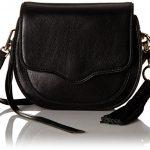 Rebecca Minkoff Mini Suki Cross-Body Bag