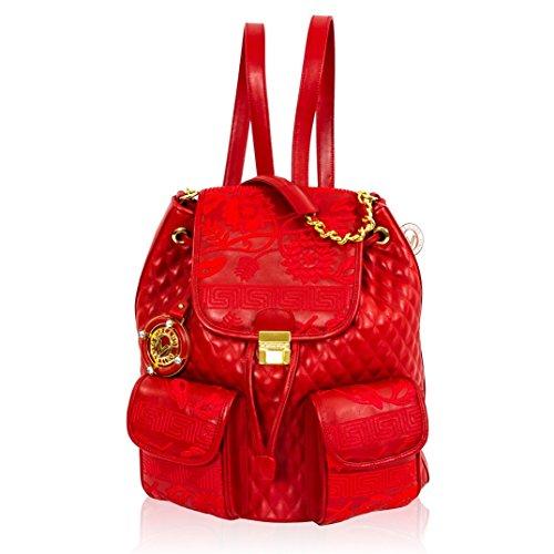 15ff33829cf9 Orlandi   Leather Bags