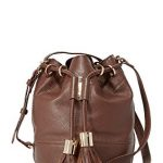 See by Chloe Women's Vicki Bucket Bag