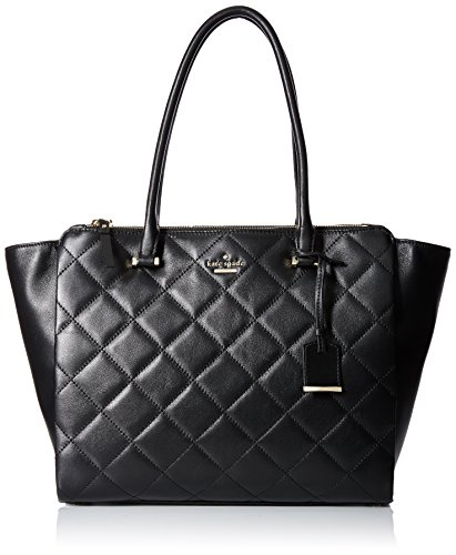 kate spade new york Emerson Place Valerie Tote Bag