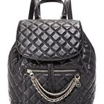 MICHAEL Michael Kors Women's Cheyenne Quilt Backpack