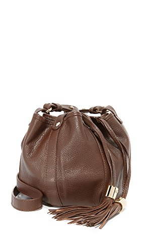 See by Chloe Women's Vicki Mini Bucket Bag