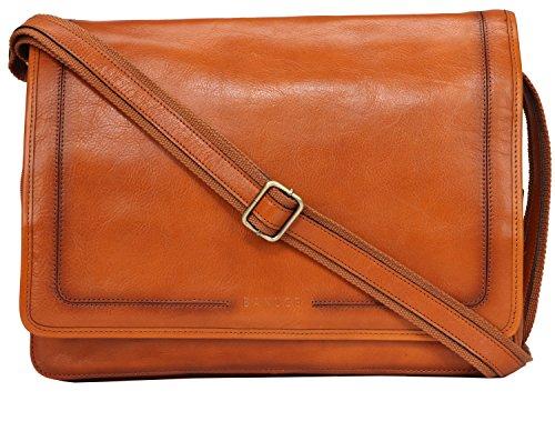 f3e98a9dff37 Banuce | Leather Bags