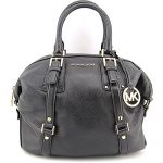 MICHAEL Michael Kors Bedford Belted Medium Satchel Bag