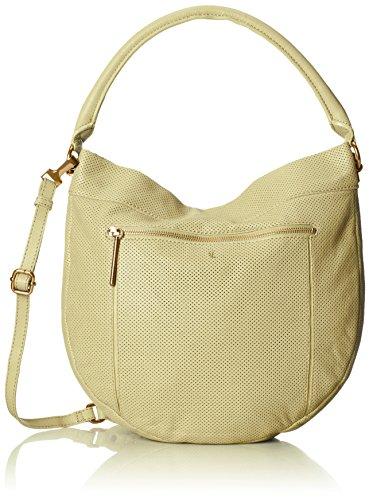 Elliott Lucca Faro City Hobo Shoulder Bag
