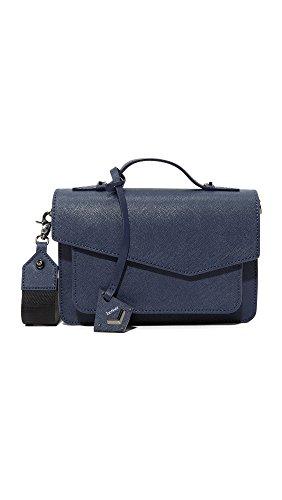 Botkier Women's Cobble Hill Top Handle Bag