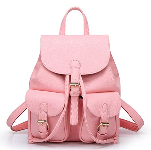 Cute | Leather Bags - Part 2