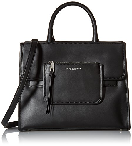 Marc Jacobs Madison North/South Satchel Bag