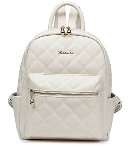 White | Leather Bags - Part 2