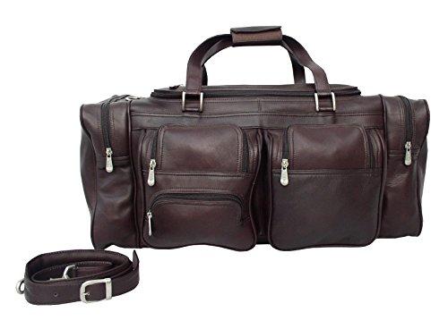 Piel Leather Traveler 24