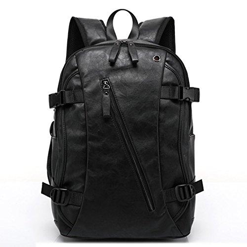 9ecdb09518f Vintage   Leather Bags - Part 16