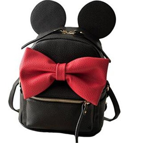 Mickey | Leather Bags