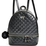 GUESS Factory Women's Buena Backpack