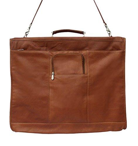 Piel Leather Traveler 40