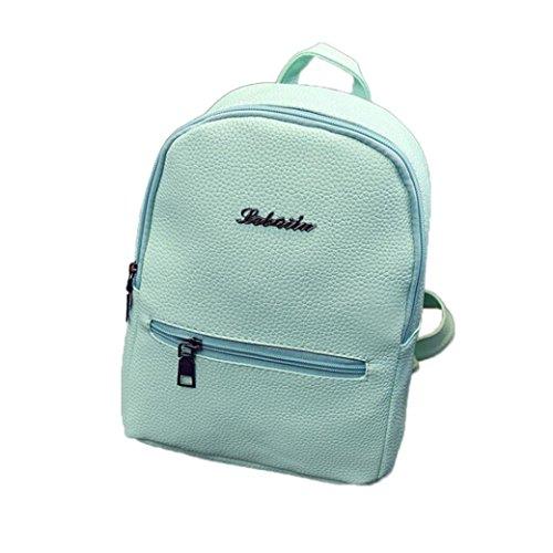 f2a5a88d8a4b Classic Backpack