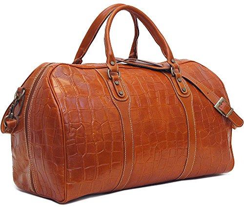 Купить женские сумки в интернет магазине брендовых сумок
