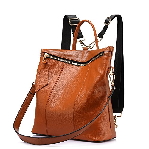 Backpack For Women Tote Bag Purse S Messenger