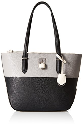 Nine West Reana Tote Medium