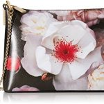 Ted Baker Lilitha