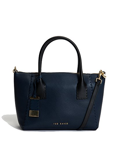 Ted Baker Paige Casual Large Leather Tote