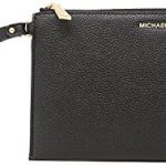 MICHAEL Michael Kors Mercer Large Zip Clutch