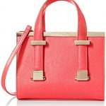 Ted Baker XA5W XBG9 Minibet Cross Body Bag