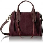 Lucky Nela Small Satchel