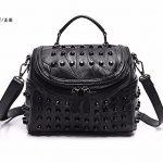 Women Genuine Leather Bag Sheepskin Messenger Bags Handbags Female Handbag Shoulder Bag