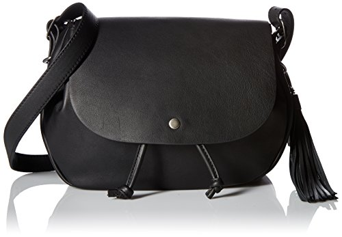 Lucky Zoe Shoulder Bag