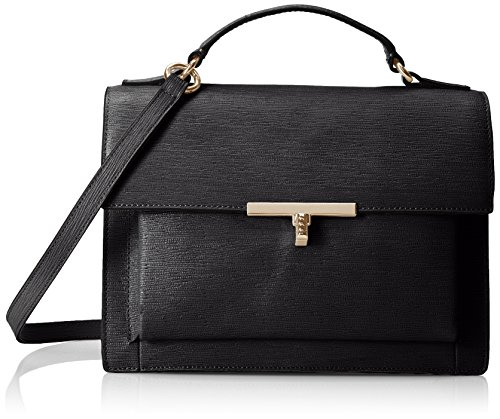 Cole Haan Mazie Top Handle X-Body