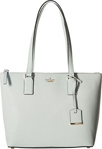 Kate Spade New York Women's Cameron Street Small Lucie Misty Mint One Size