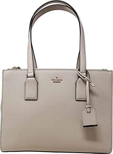 Kate Spade New York Women's Cameron Street Small Jensen Tusk Handbag
