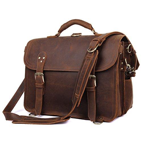 77818d24f74e Texbo | Leather Bags