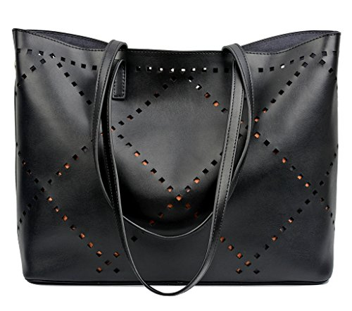 7b89c8676471 YALUXE | Leather Bags