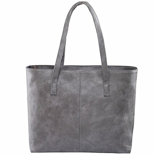 49aaf2394bde Women | Leather Bags - Part 10
