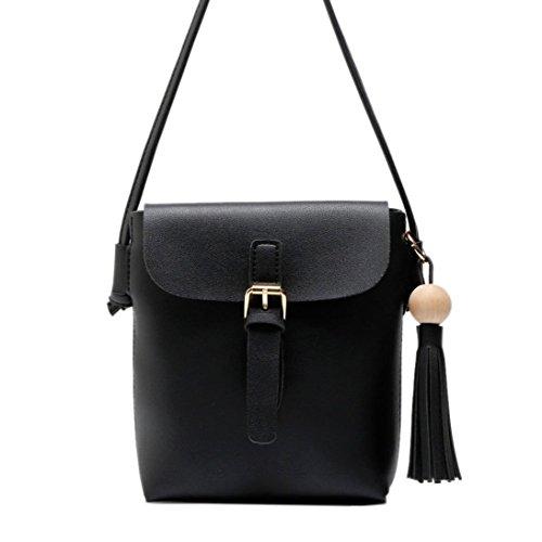 4135b2dabd5c Women | Leather Bags - Part 10