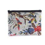 Handscart Women Velvet Patinium Velvet Hand Bags-Satchel Bag