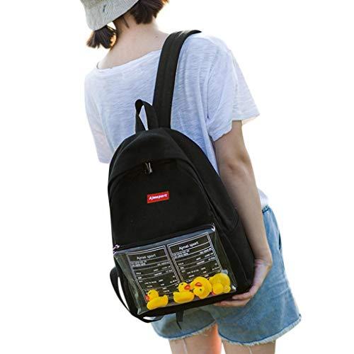ddd132b45ab83 school bag for students