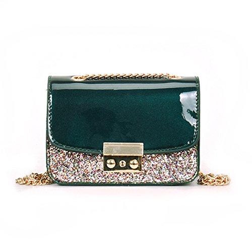 d11a055f0229 Women | Leather Bags - Part 7