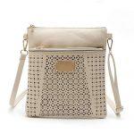 Luxury Handbags Women Bags Messenger Bags Crossbody Bags For Women Shoulder Bag Evening Clutch